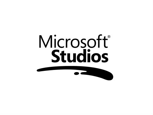 Big Changes at Microsoft Studios