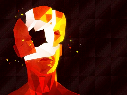 Superhot Review