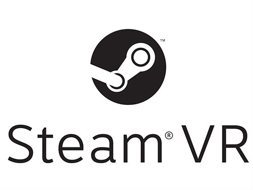 Steam VR launches Today